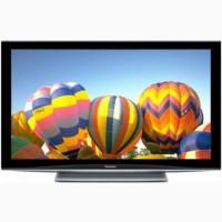Телевизоры Panasonic TX-PR65V10/доставкой по всей Украине