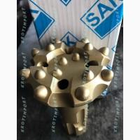 Буровая коронка КНШ110 High Quality Sandvik для стандартного Пневмоударника П110