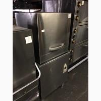 Продам бу купольную посудомойку FAGOR FL-80
