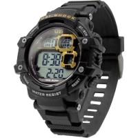 Часы мужские спортивные UZI Shock UZI-W-ZS02 (Диаметр 54 мм.)