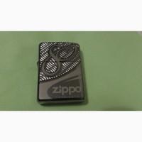 Продам Zippo Lighter 80th Anniversary 83571 Limited Edition
