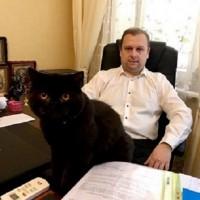Послуги адвоката Київ. Адвокат по кредитах