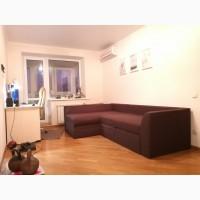 Продам свою 2х-комнатную квартиру Харькове