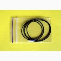 Комплект пассиков для кассетного магнитофона Романтик 306