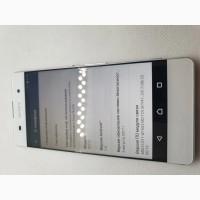 Смартфон б/у Sony Xperia XA F3112 Dual 552ВР