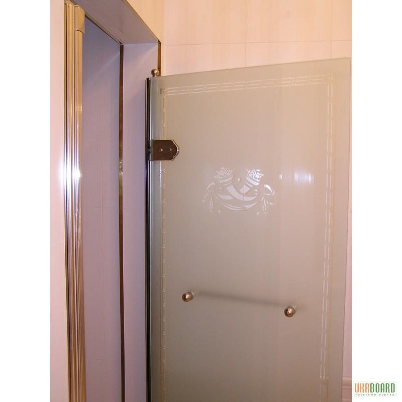купить двери для загородного дома