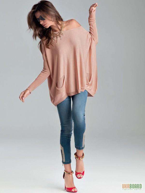 Модная Стильная Женская Одежда С Доставкой