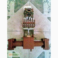Клапан ЭПК-19 к ВШ3/40 3ВШ1, 6-3/46 перепускной