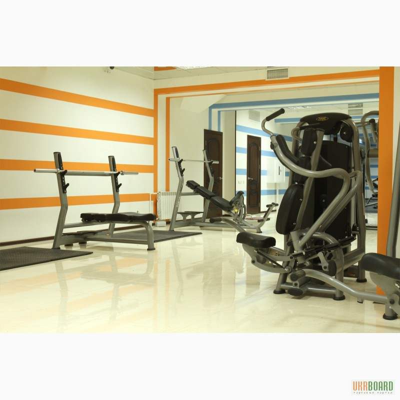 фитнес экспресс киев как похудеть в ляшках