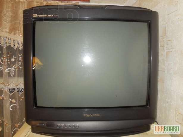 Панасоник телевизор ремонт своими руками