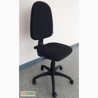 Кресло компьютерное Престиж люкс