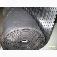 Автодорожку (напольное покрытие из резины)