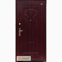 Двери входные, входные двери цена Mexin 1D 2049 FA