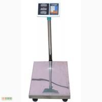Продам товарные весы Олимп 300 кг 400х500