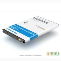 Аккумулятор Craftmann Samsung GT-B7330 Pro, GT-B7610, GT-i6410 M1, GT-i7680