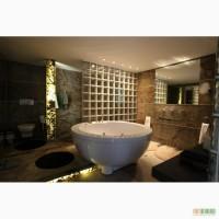 Плитка в ванную из сланца Днепропетровске