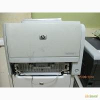 Продам принтер НР 2035 30 стр/мин
