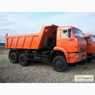 Вывоз строительного мусора, мебели Харьков