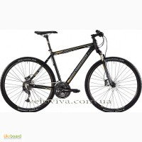 Шоссейный велосипед Bergamont Helix 4.0 gent