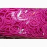 Резинки для плетения браслетов Rainbow Loom в Украине (Киев, Харьков, Одесса, Львов)
