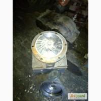 Продам насос А9-КАВ/1-10.000 (ХМ8Б)