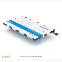 SP4960C3B аккумулятор Craftmann к Samsung GT-P3100 P3110 Tab 2 7.0; GT-P6200 P6210 Tab 7.0