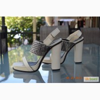 Босоножки calvin klein collection shoes,оригинал