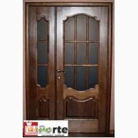 Интернет-магазин дверей EL PORTE
