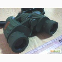 Бинокль Military 8x42