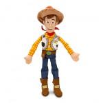 Вуди и Джесси из мф История игрушек