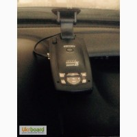 Escort Passport 9500ix INTL (International) с GPS