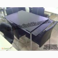Недорогие качественные столы