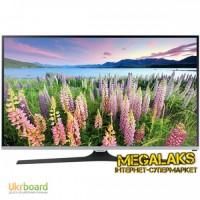 Телевизор Samsung UE32J5100