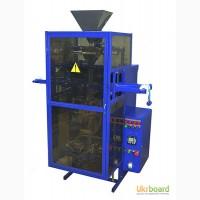 Автомат для упаковки жидких продуктов в пакеты типа «саше». Возможен кредит