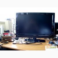 Срочный ремонт телевизоров на дому в Николаеве. НЕДОРОГО