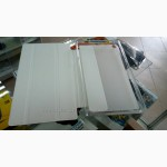 Стекло и чехол Lenovo A3300 A7600 A7-10 A5500 A8-50F A7-20 A8-50 S8-50 Подбор аксессуаров