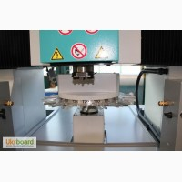 Электроэрозионный станок (координатно-прошивной)In gersoll Gantry 500 с ЧПУ