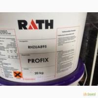 Огнеупорный клей Rath Profix