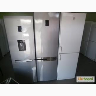 Не дорого продам отличные б/у Холодильники (двухкамерные) привезенные из Европы