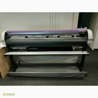 Режущий принтер, плоттер Mimaki CG-160FX2