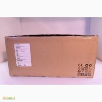 Продам Маршрутизаторы и интерфейсные платы Juniper серии MX (MX960, MX80, MX5 и т.д.)