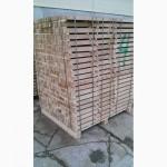 Куплю дубовую заготовку толщиной 42 мм