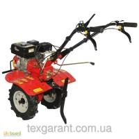 Мотоблок Кентавр МБ2070Б/М2 (7 л.с., бензин, без дисков защиты растений)