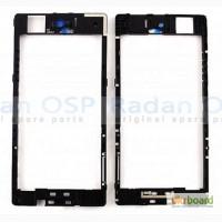 Продам среднюю часть Sony Xperia Z3 compact D5803/ D5833, 1285-1174 (оригинал)