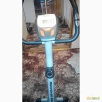 Продам б/у велотренажер life gear 20565, харьков