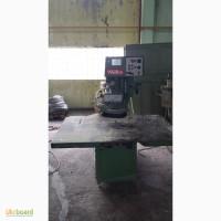 21-70-8025 Высокоскоростной фрезерный станок WADKIN (б/у)