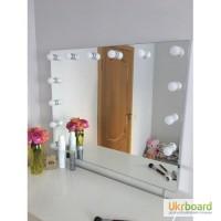 Макияжное зеркало Шах Софи