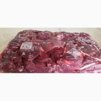 Продам говядину ГОСТовскую без воды блочную первого сорта качество - экспорт