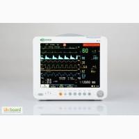 Монитор пациента iM 12