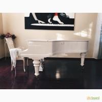 Продам б/у кабинетный рояль Bluthner